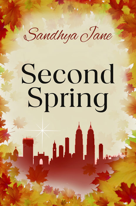 A-Second-Spring-ebook